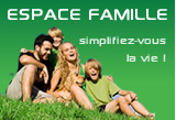 esp-famille-coul